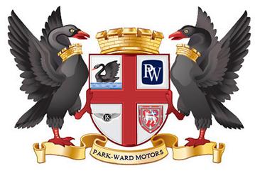 Rodd Sala & The Park-Ward Motors Museum Cary Illinois